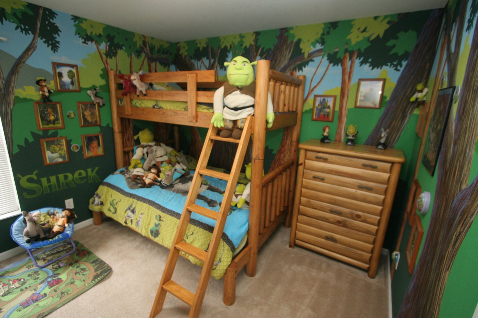 Image Result For Boys Room Decor