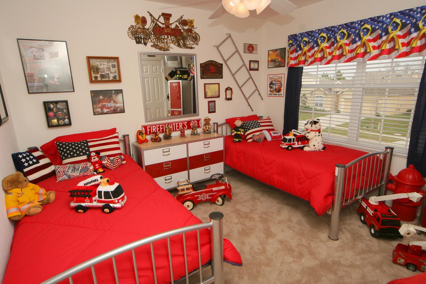 Firefighter Kids Room goleador for Accomodations Firefighter Kids Room  Firefighter Room Decor Modern Home  FirefighterFirefighter Bedroom Decor   kts s com. Firefighter Room Decorations. Home Design Ideas