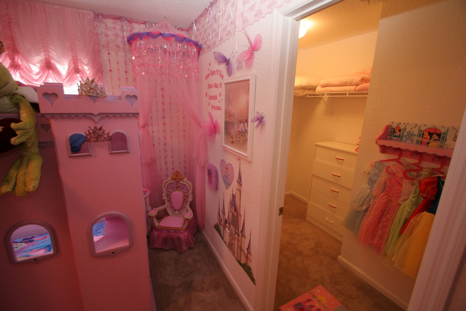 1000 Images About Kids Room On Pinterest Curtain Rods